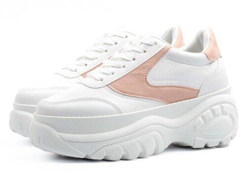 Kupiteoptom Ru Оптовый Интернет Магазин Обуви